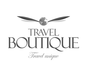 travel-boutique-logo-bw