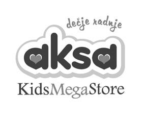 aksa-logo-bw