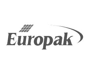europak-logo-bw