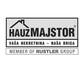 hauzmajstor-logo-bw