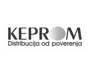 keprom-logo-bw