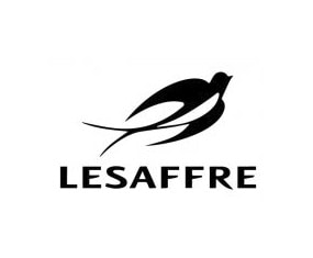 lesaffre-logo-bw
