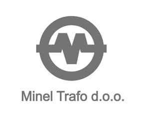 mineltrafo-logo-bw
