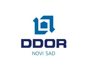p-ddor-logo