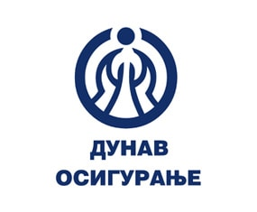p-dunav-logo