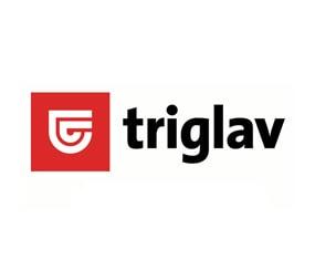 p-triglav-logo
