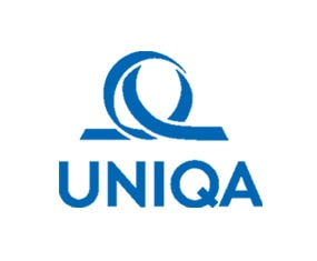 p-uniqa-logo