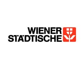 p-wiener-logo