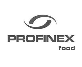 profinex-logo-bw