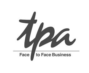 tpa-logo-bw