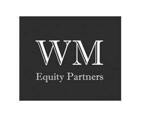wm-logo-bw