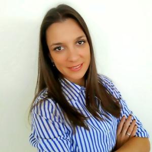 Miljana Perović