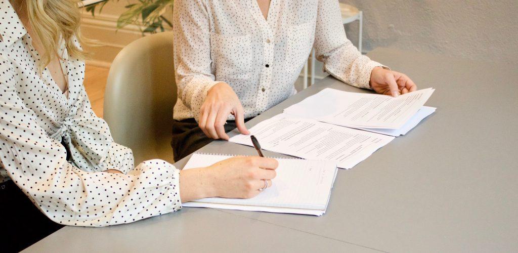 5 glavnih izvora odgovornosti direktora i članova uprave