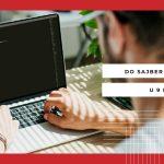 Do sajber bezbednosti i zaštite od profesionalne odgovornosti u 9 koraka