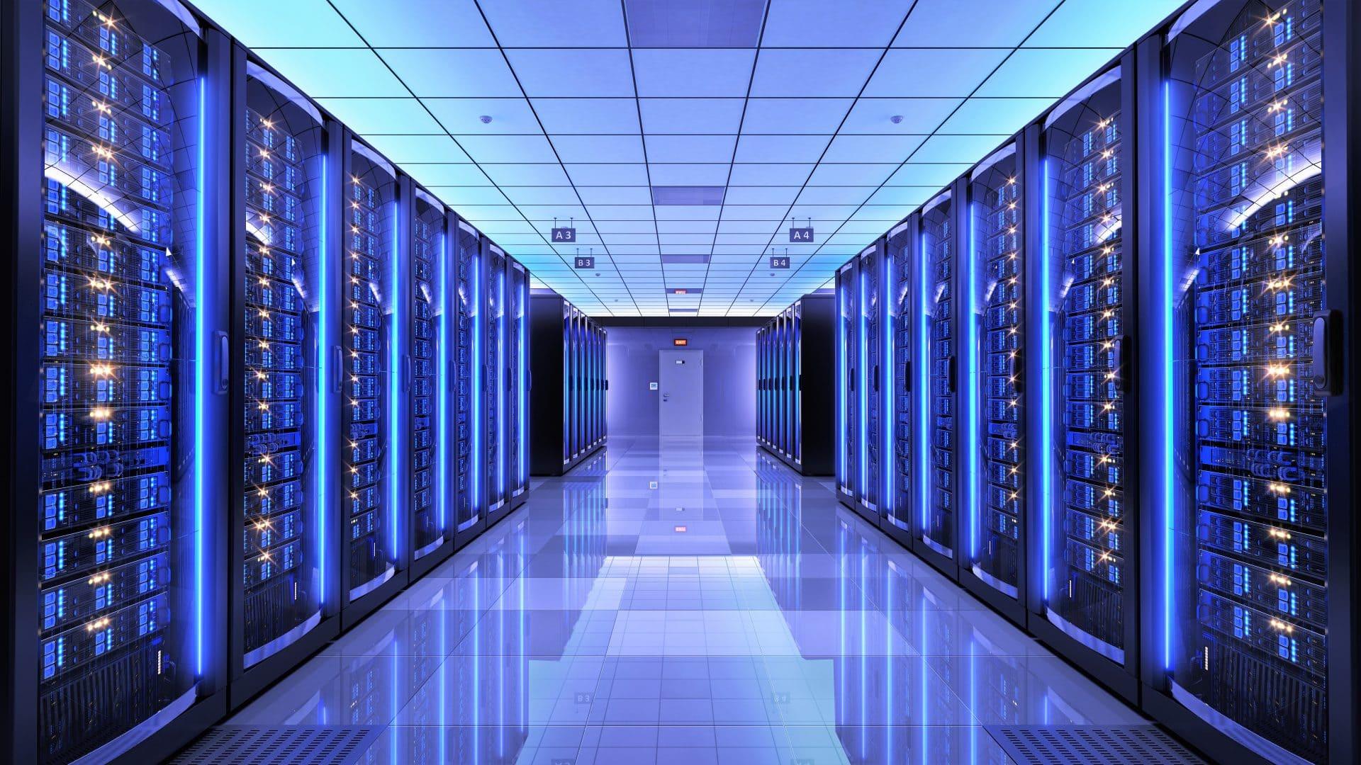 Kako Ići U Korak Sa Digitalnom Transformacijom Poslovanja? Inovativnim Rešenjima U Osiguranju!