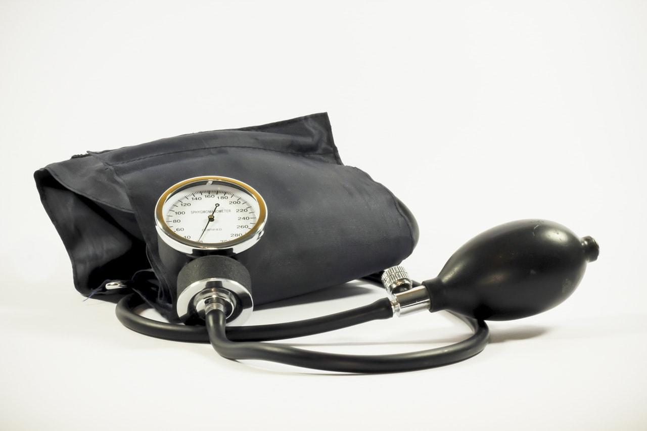 Kardiološki Pregled Bez Stresa Uz Privatno Zdravstveno Osiguranje!
