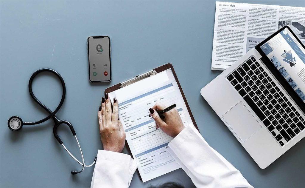 Privatno zdravstveno osiguranje