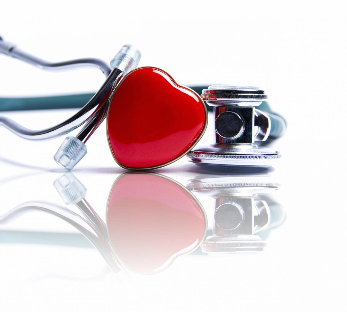 Dobrovoljno Zdravstveno Osiguranje – Vodič Za Firme