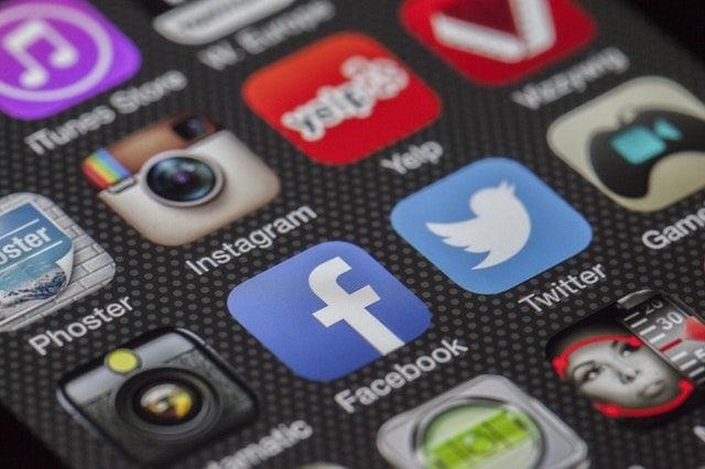 Zaštita Podataka O Ličnosti I Dalje Bez Rešenja? Istražujemo Nedavni Incident Vezan Za Facebook I Cambridge Analytica