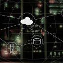 Poslovanje u cloudu