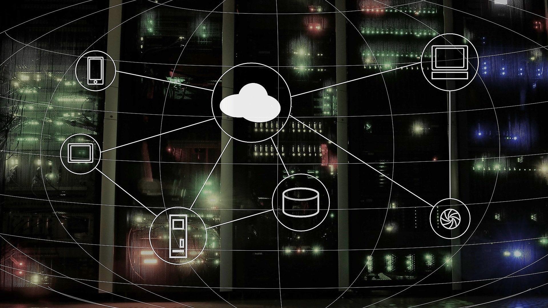Poslovanje U Cloud-u: Istine I Zablude