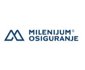 milenijum-osiguranje-logo_v1