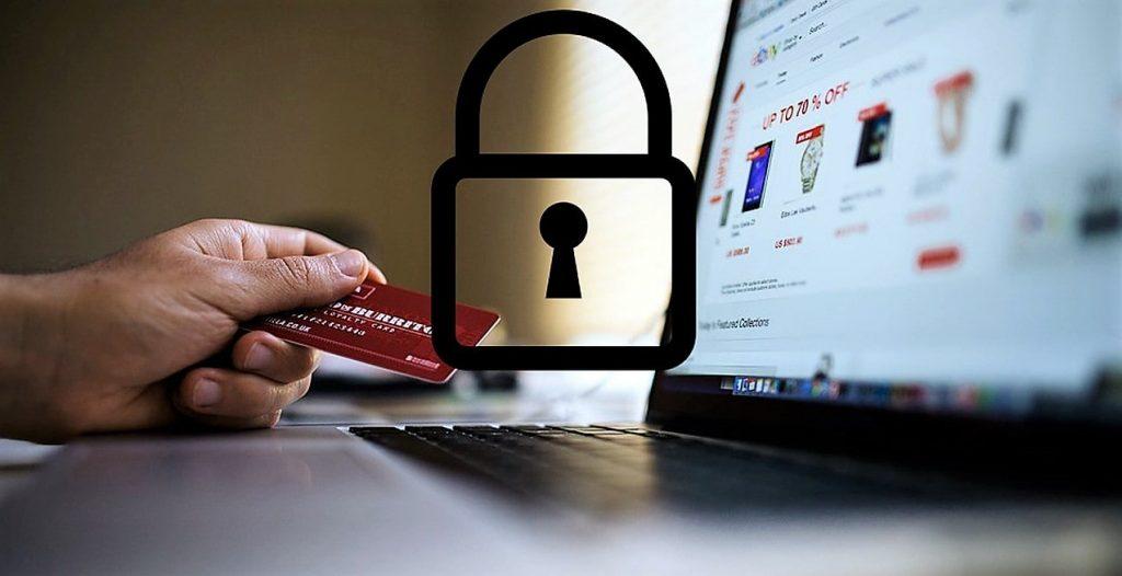 Sigurnost je problem broj 1 kod ovog modela elektronske trgovine