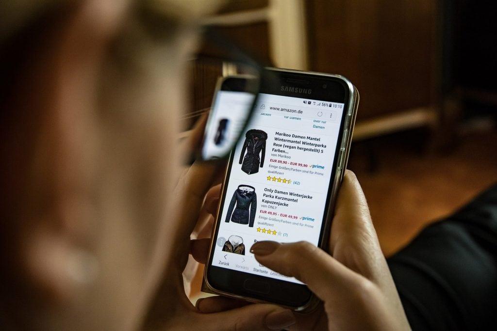 E-commerce sa sobom nosi mnogo rizika