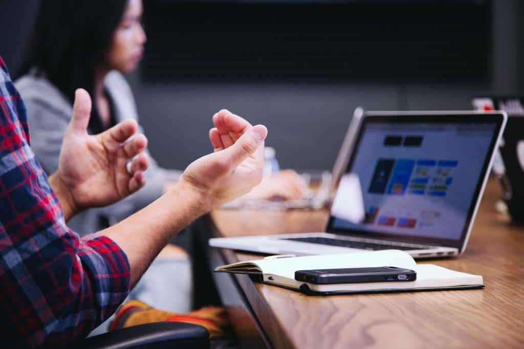 Razvoj lokalnih startup-a