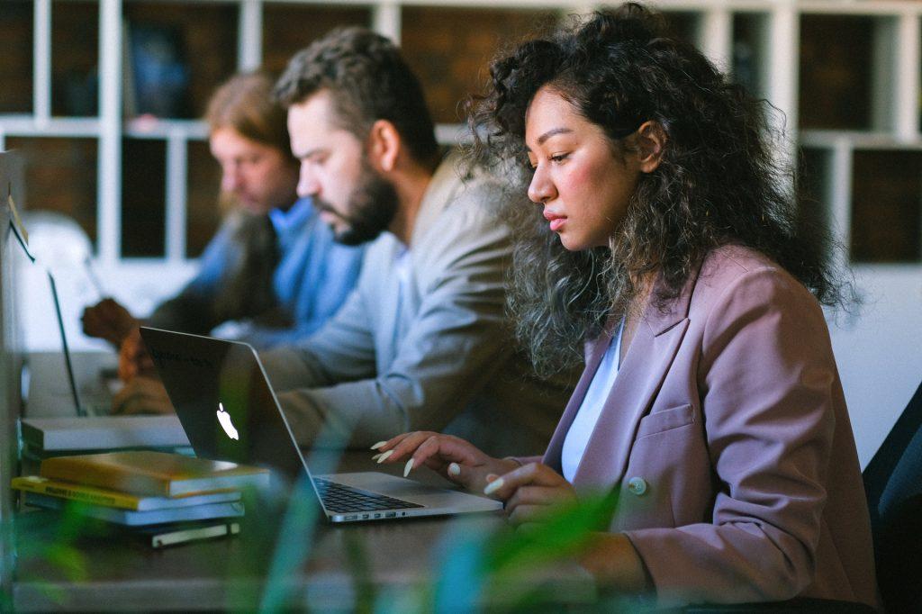 IT outsourcing kao način za smanjenje troškova