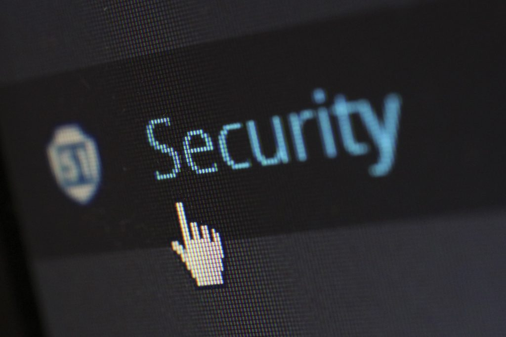 SSL sertifikat i sajber bezbednost