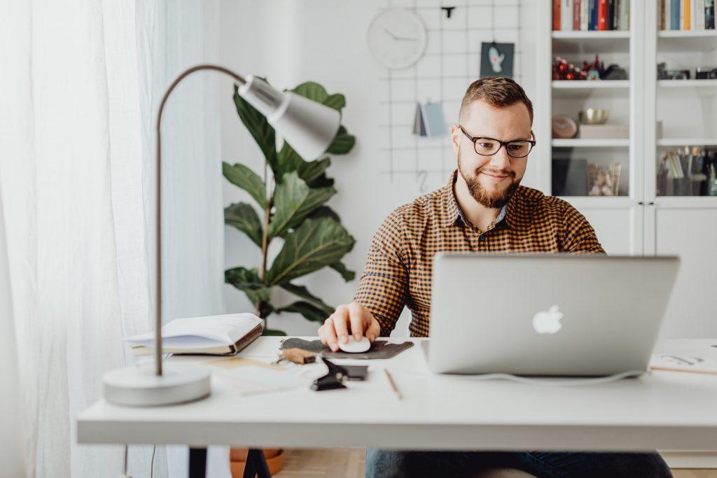 Rad od kuće je za mnoge kompanije postao standard