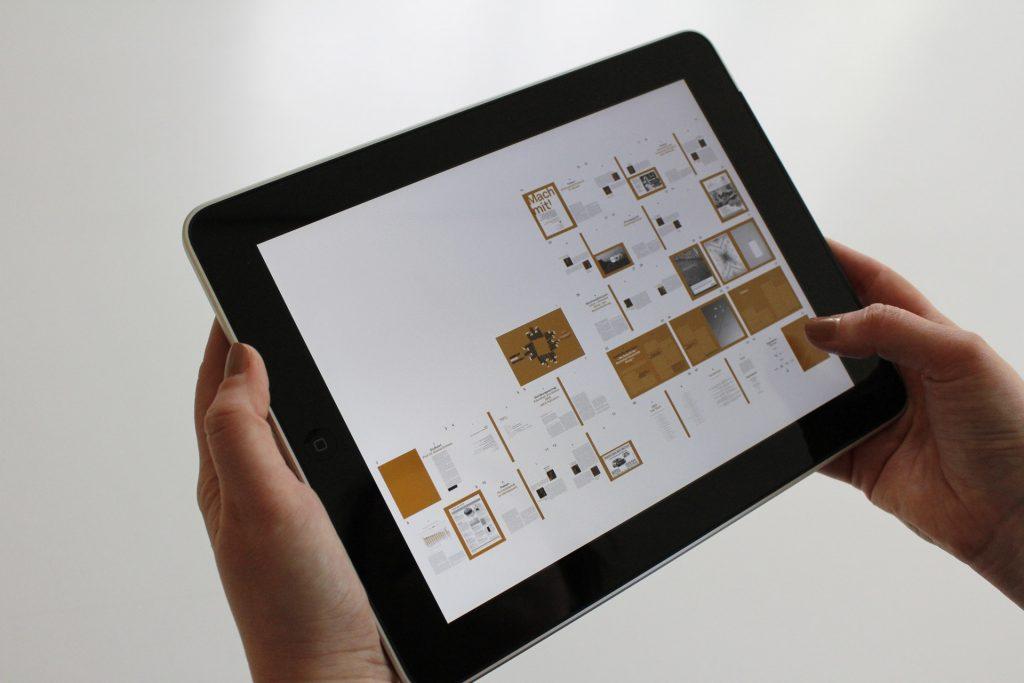 pametne kuće i IoT